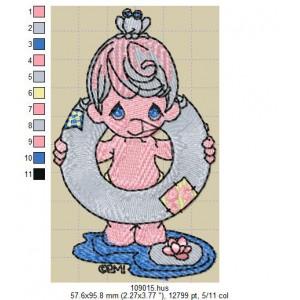 Embroidery file 109-_momenti-109015