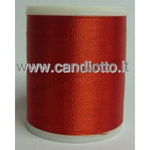 1037 Madeira Rayon Thread 1000 meters
