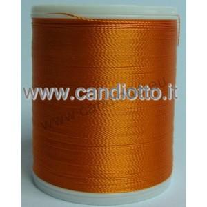 1078 Madeira Rayon Thread 1000 meters