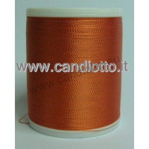 1379 Madeira Rayon Thread 1000 meters