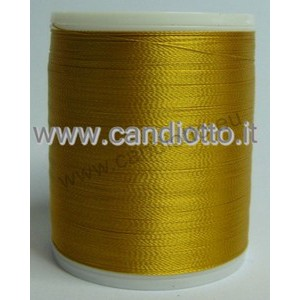 1025 Madeira Rayon Thread 1000 meters