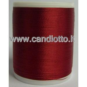 1181 Madeira Rayon Thread 1000 meters