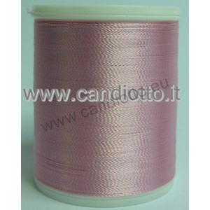 1116 Madeira Rayon Thread 1000 meters