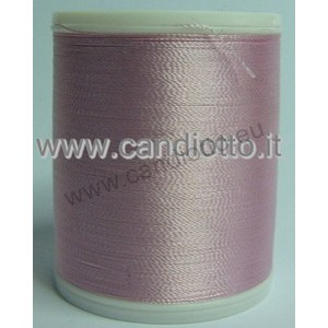 1120 Madeira Rayon Thread 1000 meters