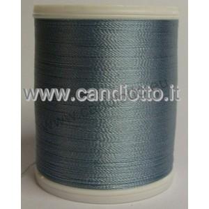 1360 Madeira Rayon Thread 1000 meters