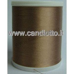 1054 Madeira Rayon Thread 1000 meters