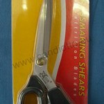 Xsor Scissors