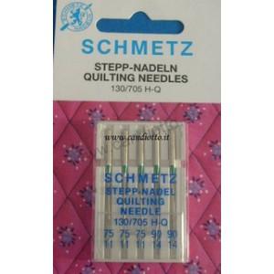 Quilt sewing machine needle 130-705Qilt