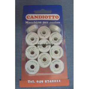 Bobbins_Madeira_yarn_20_white_bobbins_for_embroidery