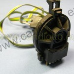 Electric Spare parts