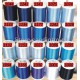 1381 Madeira Rayon Thread 1000 meters
