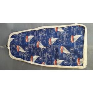 Ironing board cover model Foppapedretti